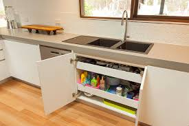 buy flat pack kitchen cabinets smartpack