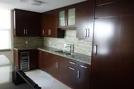 Kitchen Cabinet Door Knob Placement Kitchen Kitchen Cabinet Resurfacing Ideas Stunning Cabinet
