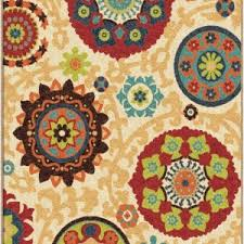 Sears Outdoor Rugs Flooring Rugs Best 10x12 Outdoor Rug For Your Outdoor Floor