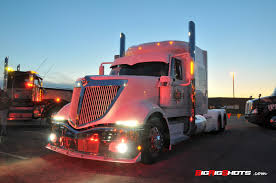kenworth t600 custom 307 best truckin images on pinterest semi trucks big trucks