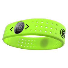 balance bracelet power images Powerbalance wristband jpg