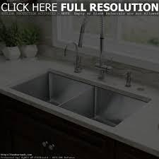 kitchen sinks ideas kitchen sink ideas sinks ideas