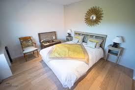 removerinos com chambre beautiful chambre d hote orcival chambre chambre d hote orcival luxury chambre d hote la reunion