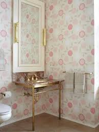 Chic Bathroom Ideas by Shabby Chic Bathroom Lighting Rectangle Long Modern Wall Mirror