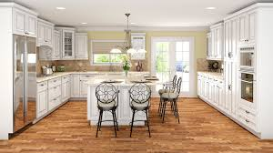 aspen kitchen island furniture enchanting rta kitchen cabinets with door and