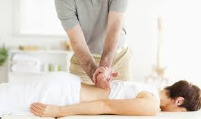 Massage Without Draping Cypress Massage Deals In Cypress Tx Groupon
