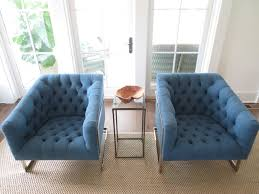 Blue Living Room Chair Relaxing Navy Blue Accent Chair Montserrat Home Design