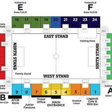 opera house manchester seating plan bournemouth vs manchester united ticketfinders tickets for