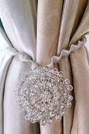 best 20 drapery holdbacks ideas on pinterest curtain holdbacks