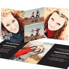 Invitation Card Graduation Party Planning A Grad Party For Two These Joint Party Graduation
