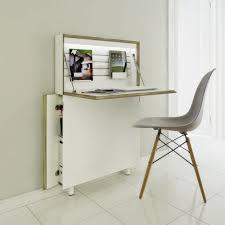 folding desks for small spaces super slim folding desks folding desk desks and small spaces