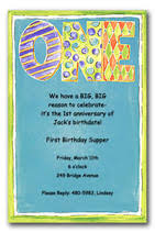 invitation wording samples by invitationconsultants com first