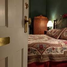 rosemont inn 27 photos bed u0026 breakfast 1423 genesee st