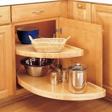 Different Kinds Of Cabinet Lazy Susan Styles - Different kinds of kitchen cabinets