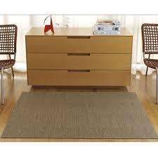 Chilewich Doormats Chi 101b 2 Jpg 1456591764