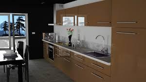 conception cuisine castorama castorama cuisine 3d avec cuisine ikea conception idees et catalogue