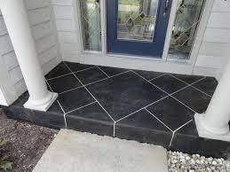35 best concrete floors images on pinterest patio ideas home
