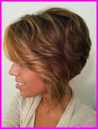 long in the front short in the back women haircuts long front short back haircut wavy livesstar com