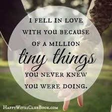 wedding quotes husband to husband and quotes and sayings image quotes at relatably