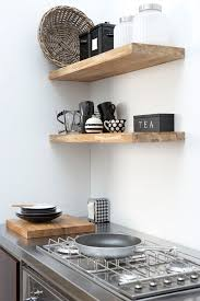 179 best open shelves images on pinterest architecture