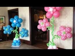 simple birthday party decorations at home birthday party decorations at home simple very easy balloon
