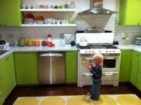lime green kitchen appliances green kitchen appliances luxury marvelous green kitchen cabinets