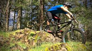 hellcat bicycle review the revamped five ten hellcat shoe singletracks mountain
