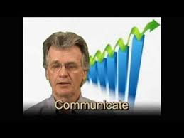 canadian speakers bureau garth effective communication inspired leadership