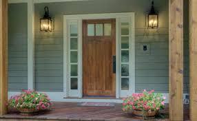 Garage Door Sliding by Door Exterior Entry Door For Garage Wonderful Replacement Glass