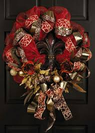 514 best wreath and others images on wreath ideas