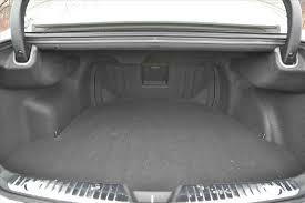 nissan maxima qx review car pictures