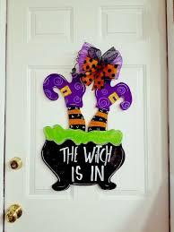best 25 fall wooden door hangers ideas on pinterest fall door