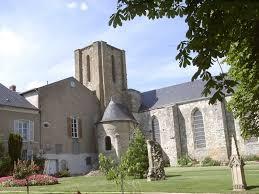chambre d hote pithiviers visite de la ville de pithiviers pithiviers tourisme loiret