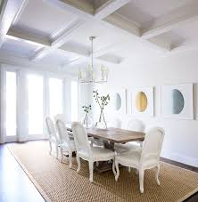 coffered ceiling ideas ceiling design ideas