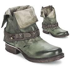 s grey boots uk airstep a s 98 s h o e s womens fashion uk