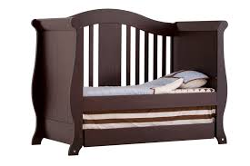 Graco Lauren 4 In 1 Convertible Crib by Bedroom Bring Your Bedroom Looks New With Tufted Headboards