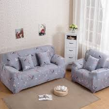 Comfortable Single Couch Online Buy Wholesale Couch Covers From China Couch Covers