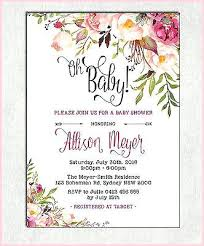 where to get wedding invitations idea where to buy wedding invitations for bridal shower invitation