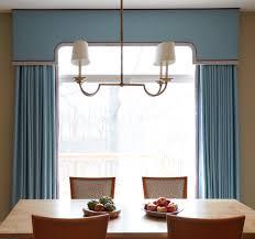 window treatment fabulous cadence permatilt bedroom window