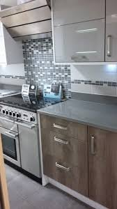 moroccan tiles kitchen backsplash kitchen tile backsplash ideas kitchen splashback tiles mosaic best