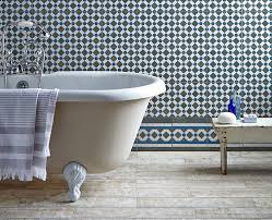bathroom wall tile designs tile trends ideas style inspiration topps tiles