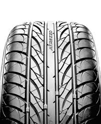 wheel widths and tire fitments