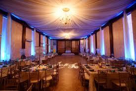 ballrooms in houston the heights villa the grand ballroom