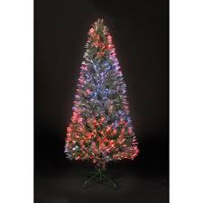8ft fibre optic tree rainforest islands ferry