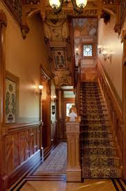 191 best woodwork of old homes images on pinterest victorian