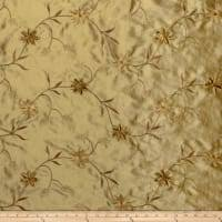 embroidered home decor fabric embroidered fabric embroidered home decor fabric fabric com
