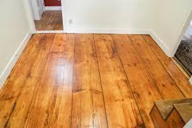 Worthington Laminate Flooring 70 Worthington Rd Huntington Massachusetts 01050 Berkshire