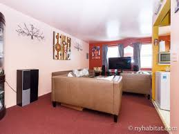 new york roommate room for rent in bronx 2 bedroom apartment new york 2 bedroom roommate share apartment living room ny 15203 photo
