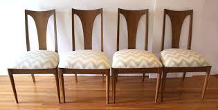 furniture ergonomic aqua dining chairs images aqua upholstered