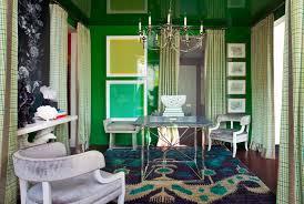 spring 2017 home decor trends home decor trends 2013 new interior design trends for 2013